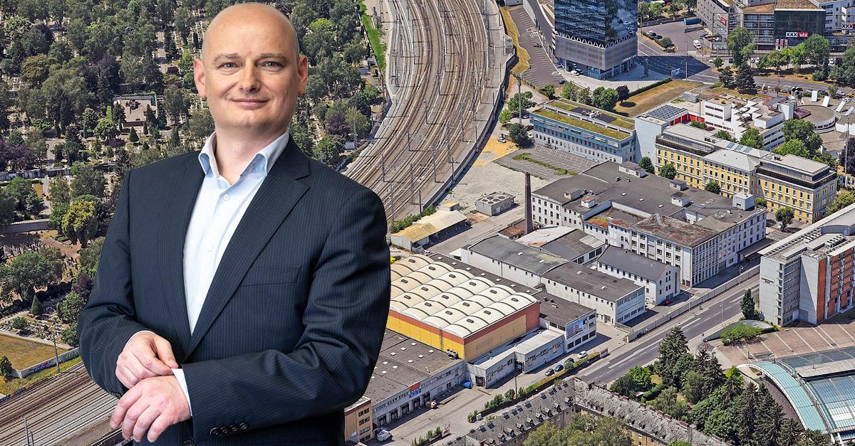 Markus Hein, Nestle-Gründe
