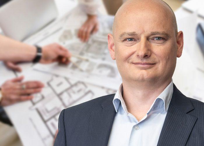 Städtebauliche Kommission im Linzer Gemeinderat beschlossen