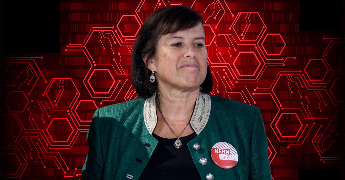 Verdacht auf Sozialmissbrauch: SPÖ-naher Verein in Erklärungsnot