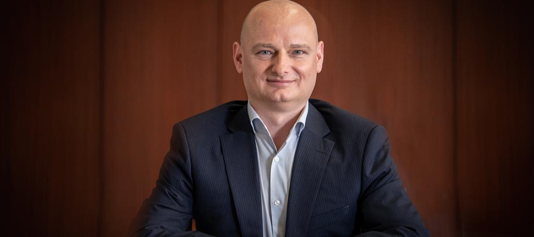 Markus Hein: Bürgerbefragungen einheitlich Regeln um Missbrauch auszuschließen