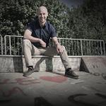 Martin Hajart (ÖVP) betreibt billige Propaganda und Kaffeesudleserei