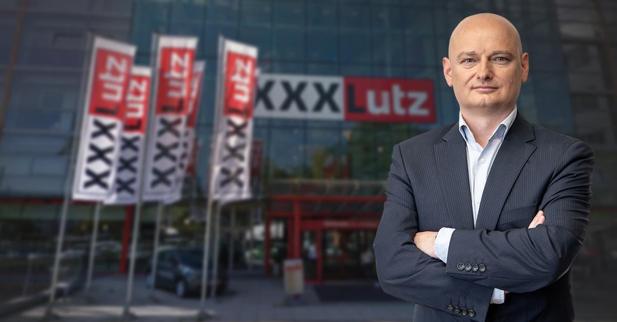 Lutz-Möbelhaus: Es geht darum das Beste für Linz herauszuholen!
