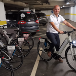 Company-E-Bikes