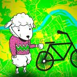 Stimmen die Grünen gegen den Ausbau des Radverkehrs?